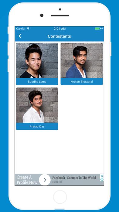 download Nepal Idol Finale apps 0
