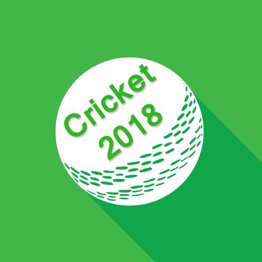 Cricket Live Full Score IPL 11