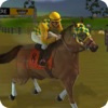 Ultimate Horse Race Champion