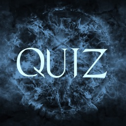 Quiz for Supernatural TV Show