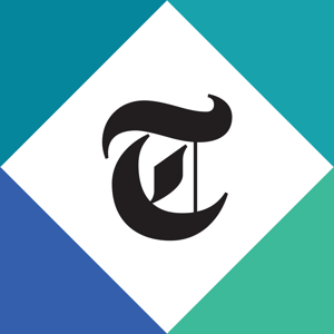 The Telegraph – Live News, Sport & Business app