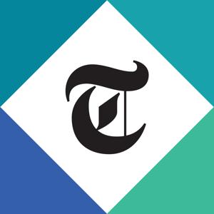 The Telegraph – Live News, Sport & Business News app