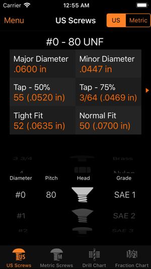 iEngineer on the App Store