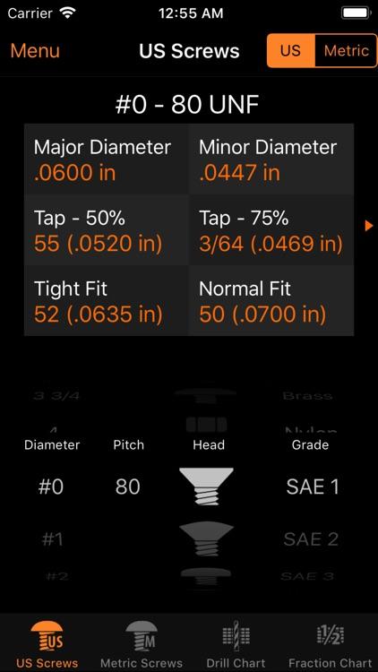 iEngineer screenshot-0