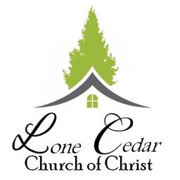 Lone Cedar Church of Christ