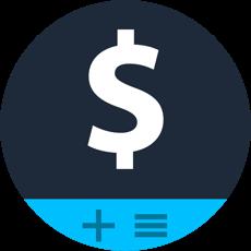 DayRate - 货币汇率换算器 for mac