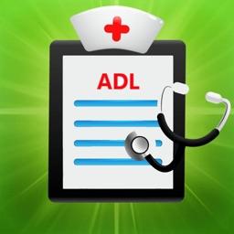 MedTablet ADL