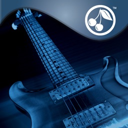 Blues Masters #2