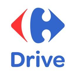 Carrefour Drive : commandez vos courses en ligne