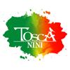 ToscaNiNi托斯卡尼尼