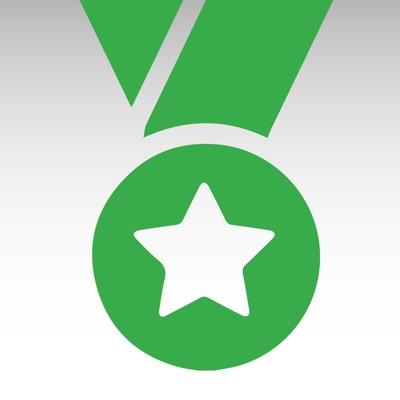 Deportes Corrientes ios app