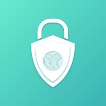 PrivacyProtection - My Locker