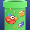 Flappy.io - Tap To Flap