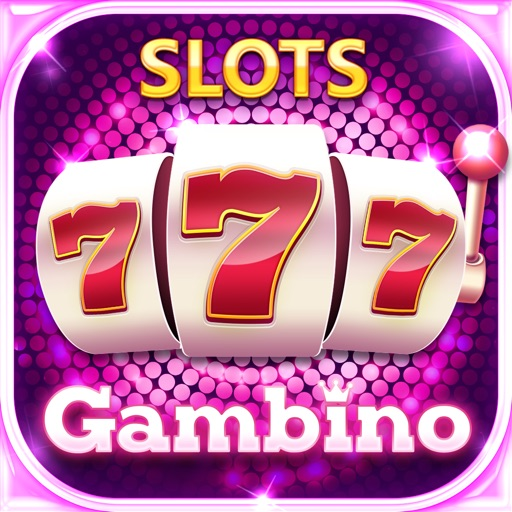 slot machine gratis lucky