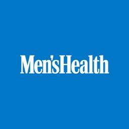 Men's Health PL