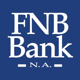 FNB Bank, N.A. Mobile Banking