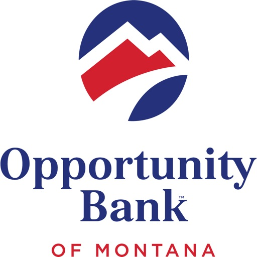 Opportunity Bank of Montana for iPad