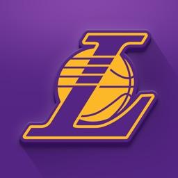 LA Lakers Official App