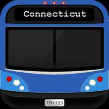 Transit Tracker - Connecticut