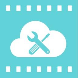 Video ToolKit - Editor Master