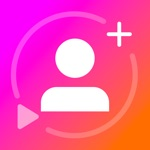 Hack Get Followers for iStory Maker