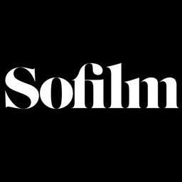 Sofilm France