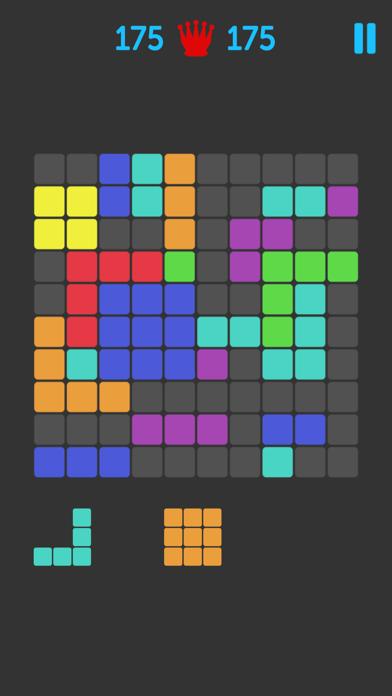 Block Puzzle - Fun 1010 Games