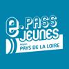 e.pass jeunes Pays de la Loire