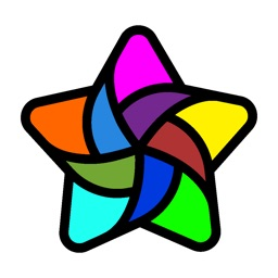 ColorStar - Best Coloring Book