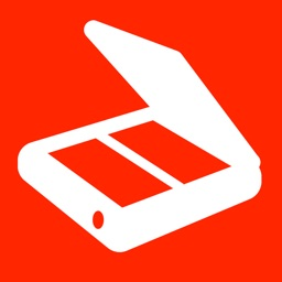 Photo to PDF Converter Pro