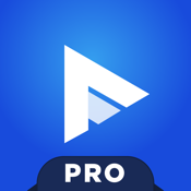 Playerxtreme Media Player Pro app review