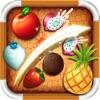 欢乐切水果-切西瓜单机游戏