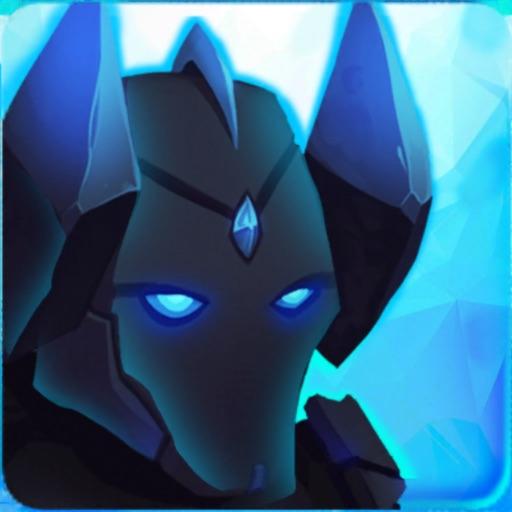 Swordwars icon
