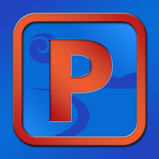 SM Parking