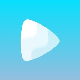 Wave Music - Live Playlists