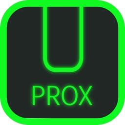U-Prox Mobile ID