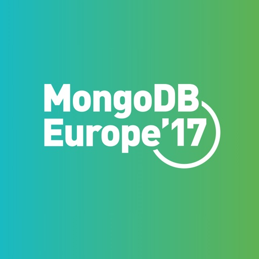 MongoDB Europe icon