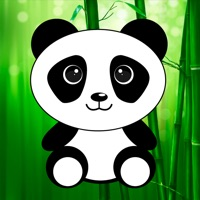 Codes for Panda Papanda The Game Hack