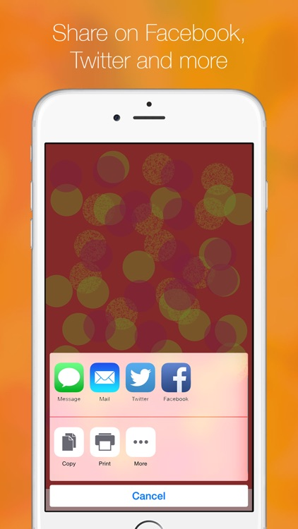iPaint uPaint screenshot-4