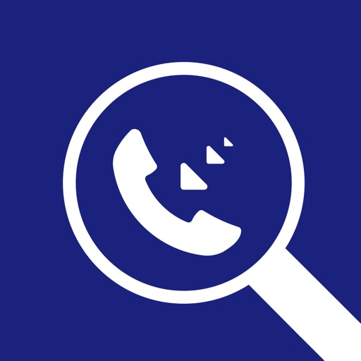 Caller ID-Phone number tracker