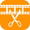 Video Editor - Split Snap Clip
