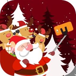 愤怒的圣诞老人 - 单机闯关益智手机游戏