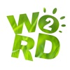 Word Connect 2 Reviews