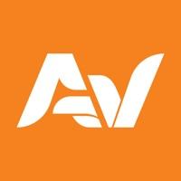 AV High School District