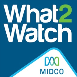 Midco on Demand: iPhone Edition