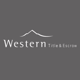 WesternProfile