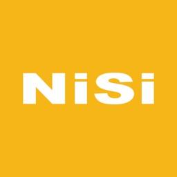 NiSi Filters Australia