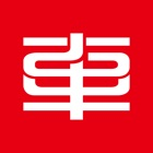 中古车网 icon
