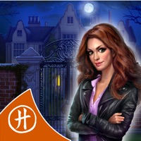 Codes for Adventure Escape: Murder Manor Hack