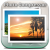 Photo Compressor - Ruchira Ramesh